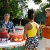 20110818_20110817_pres_pool_party__0033