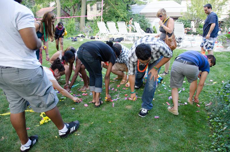 20110817_pres_pool_party_381