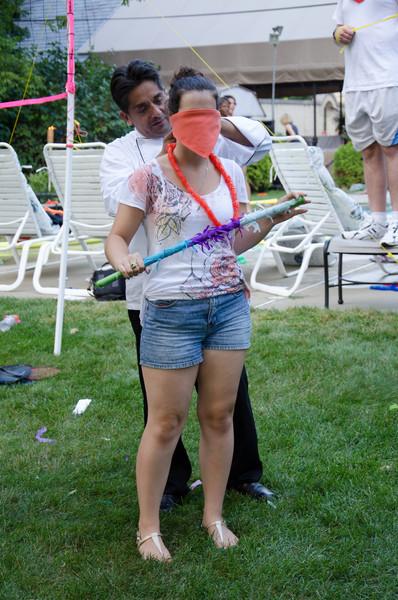 20110818_20110817_pres_pool_party__0355