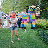 20110818_20110817_pres_pool_party__0358