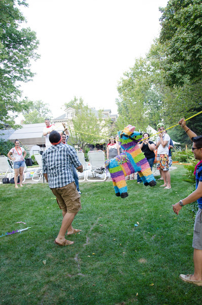 20110818_20110817_pres_pool_party__0354