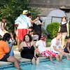 20110818_20110817_pres_pool_party__0113
