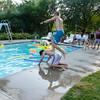 20110818_20110817_pres_pool_party__0261