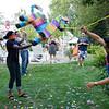 20110817_pres_pool_party_376