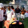 20110818_20110817_pres_pool_party__0195
