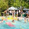 20110818_20110817_pres_pool_party__0027