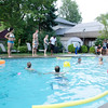 20110818_20110817_pres_pool_party__0281