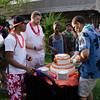 20110818_20110817_pres_pool_party__0233