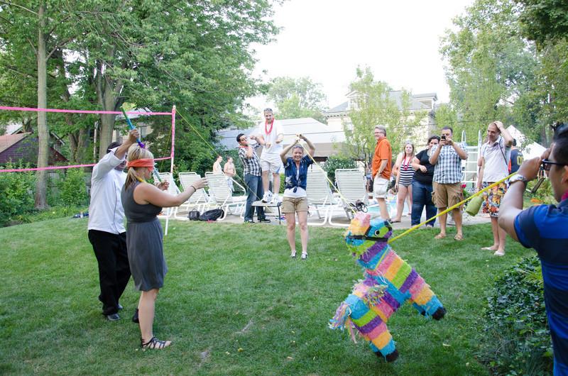 20110818_20110817_pres_pool_party__0332