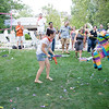 20110817_pres_pool_party_367