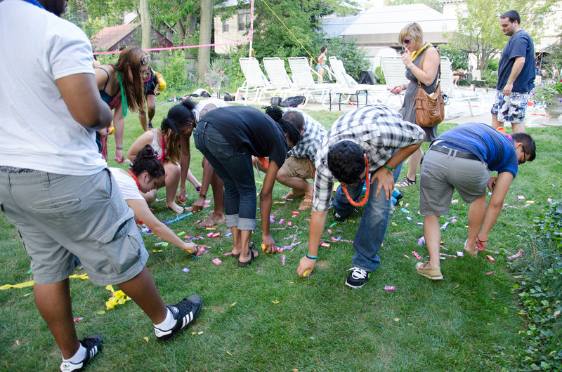 20110817_pres_pool_party_380