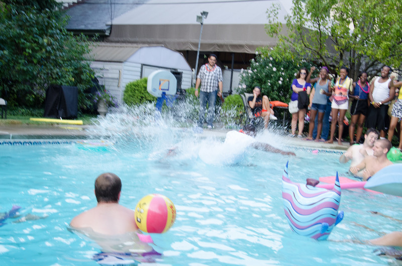 20110818_20110817_pres_pool_party__0290