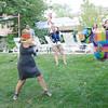 20110818_20110817_pres_pool_party__0336