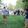 20110818_20110817_pres_pool_party__0349