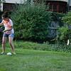 20110818_20110817_pres_pool_party__0316