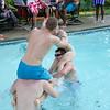 20110818_20110817_pres_pool_party__0254