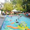 20110818_20110817_pres_pool_party__0258