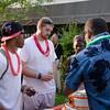 20110818_20110817_pres_pool_party__0232