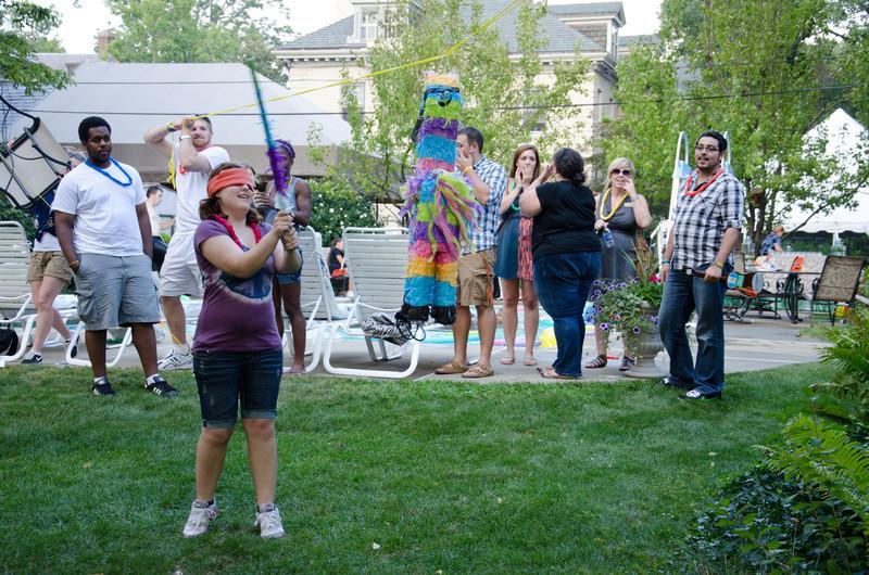 20110818_20110817_pres_pool_party__0298