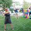 20110818_20110817_pres_pool_party__0340