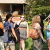 20110818_20110817_pres_pool_party__0036