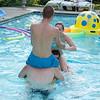 20110818_20110817_pres_pool_party__0249