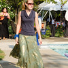 20110818_20110817_pres_pool_party__0058