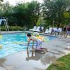 20110818_20110817_pres_pool_party__0260