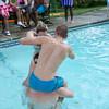 20110818_20110817_pres_pool_party__0253
