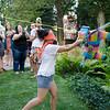 20110818_20110817_pres_pool_party__0359
