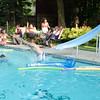 20110818_20110817_pres_pool_party__0126