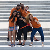 20120816_res_life_Staff_012