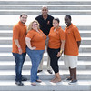 20120816_res_life_Staff_001