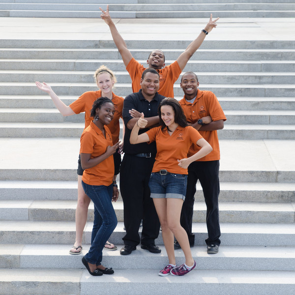 20120816_res_life_Staff_020