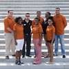 20120816_res_life_Staff_007