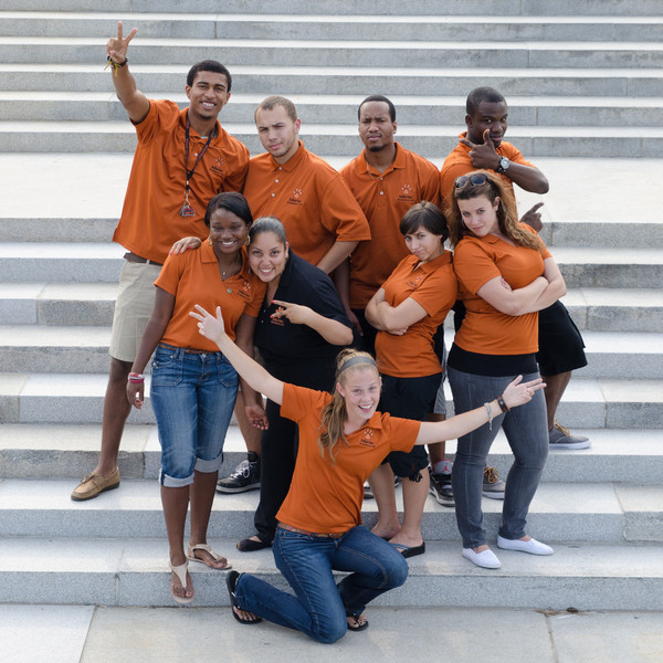 20120816_res_life_Staff_022