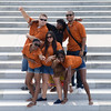 20120816_res_life_Staff_006