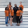 20120816_res_life_Staff_017