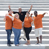 20120816_res_life_Staff_002