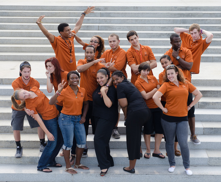 20120816_res_life_Staff_025