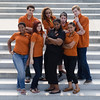 20120816_res_life_Staff_016