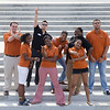 20120816_res_life_Staff_008