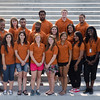 20120816_res_life_Staff_009