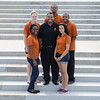 20120816_res_life_Staff_019
