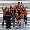 20120816_res_life_Staff_014