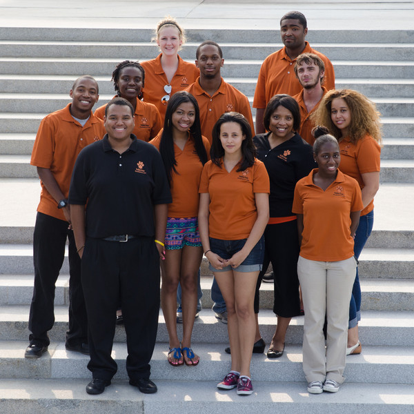 20120816_res_life_Staff_013