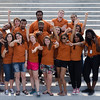 20120816_res_life_Staff_010