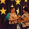 2012 Residence Life RA Banquet