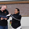20120314_in_service__024