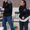 20120314_in_service__029